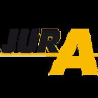 Jura Automobile Pettendorf